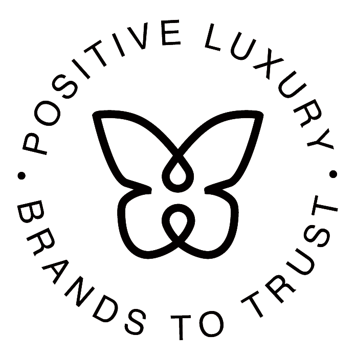 by-naome-ethical-brand-positive-luxury-butterfly-mark