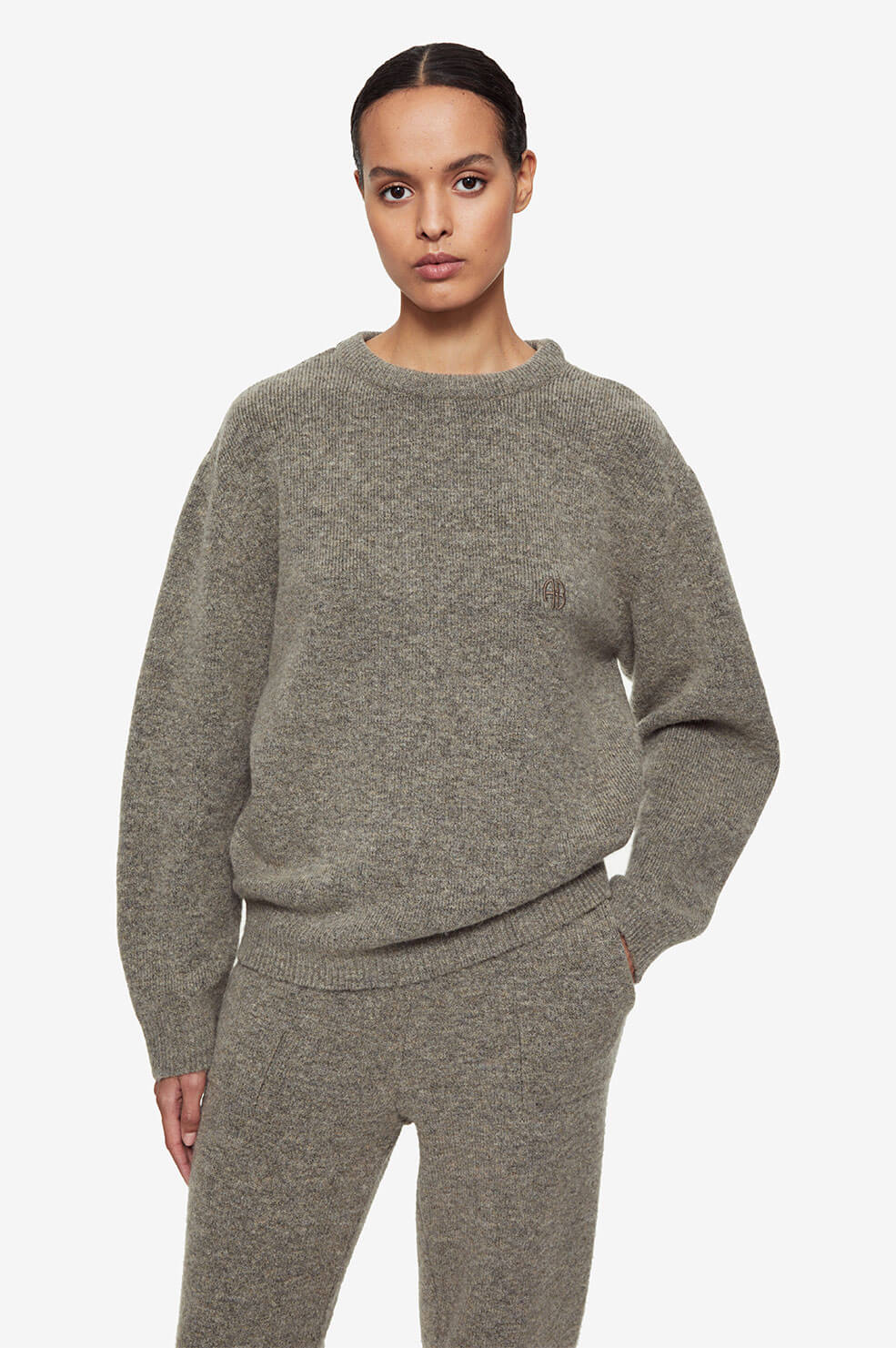 Ramona Sweater  product image