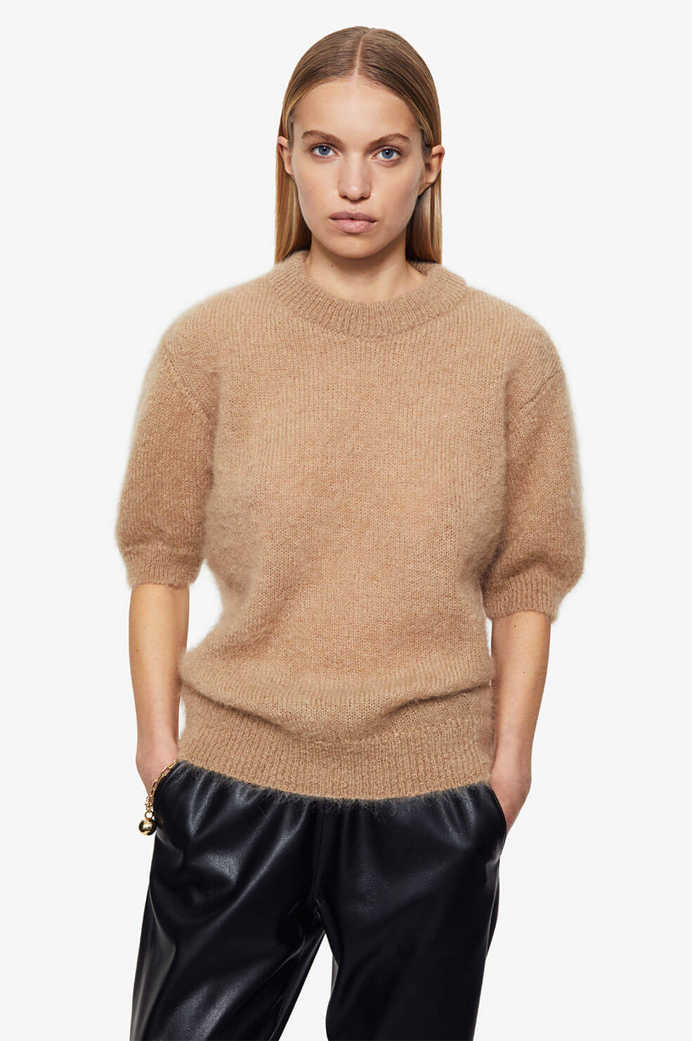 Corey Sweater  product image