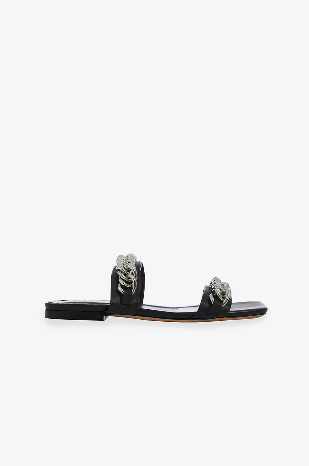 Tony Sandals  product image