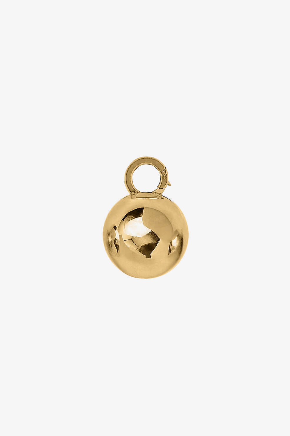 Ball Charm  product image