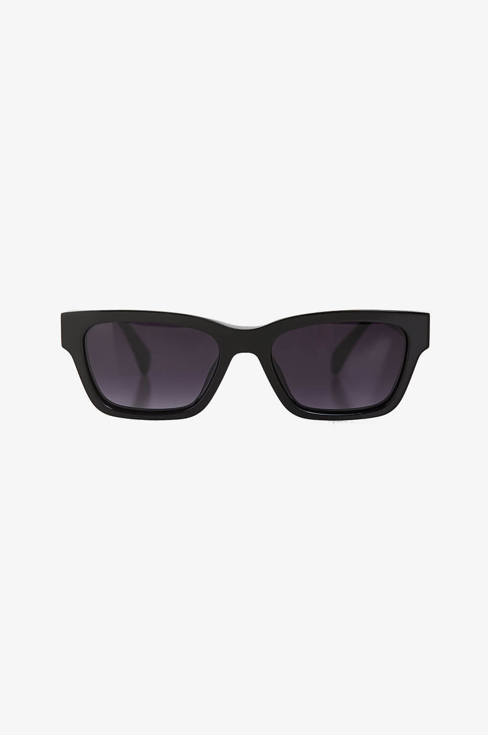 Daria Sunglasses  product image