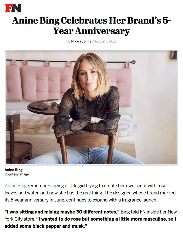 http://footwearnews.com/2017/fashion/designers/anine-bing-boots-perfume-five-year-anniversary-400628/