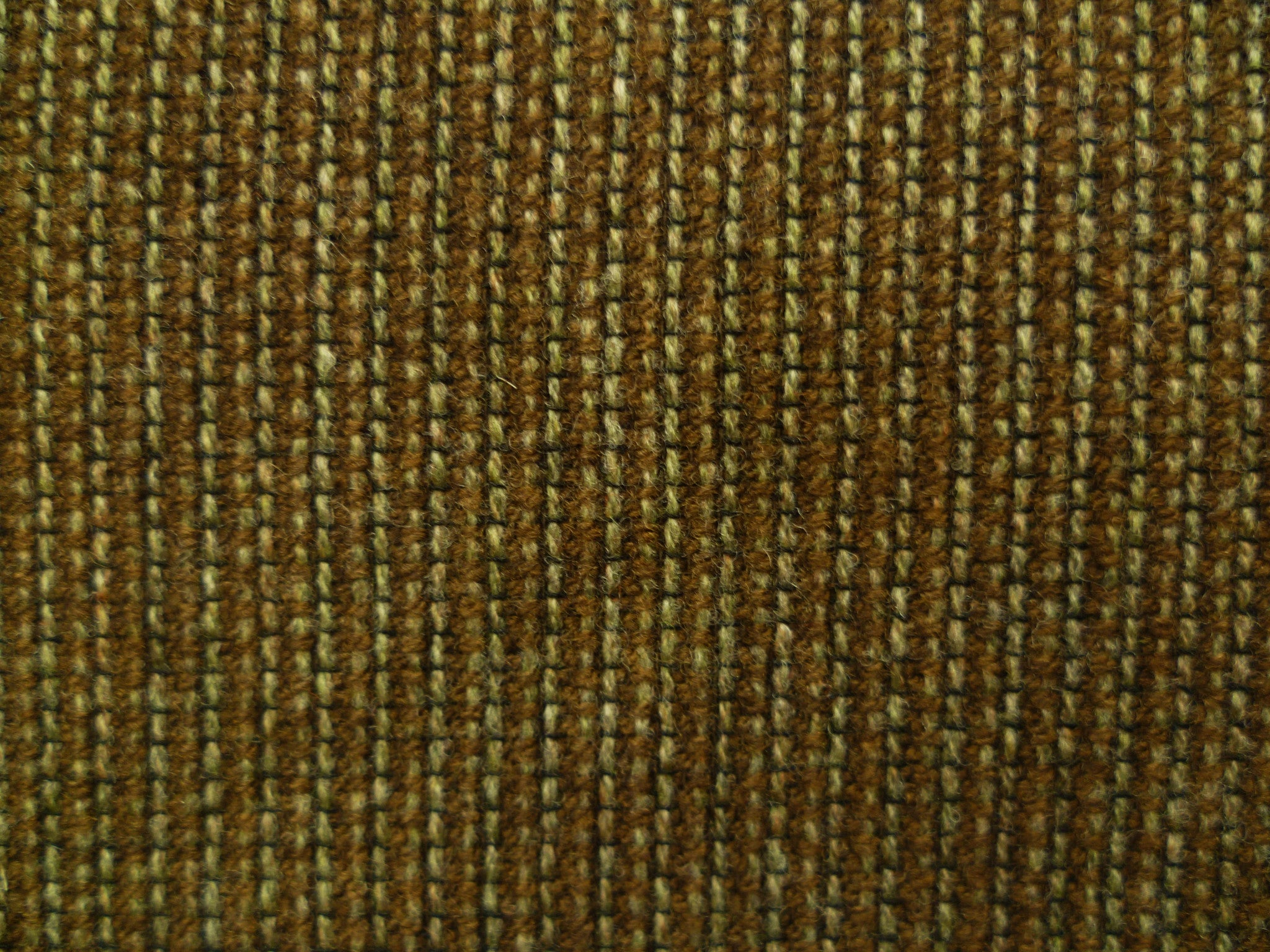 100%  Ribbed Wool 10-11 oz