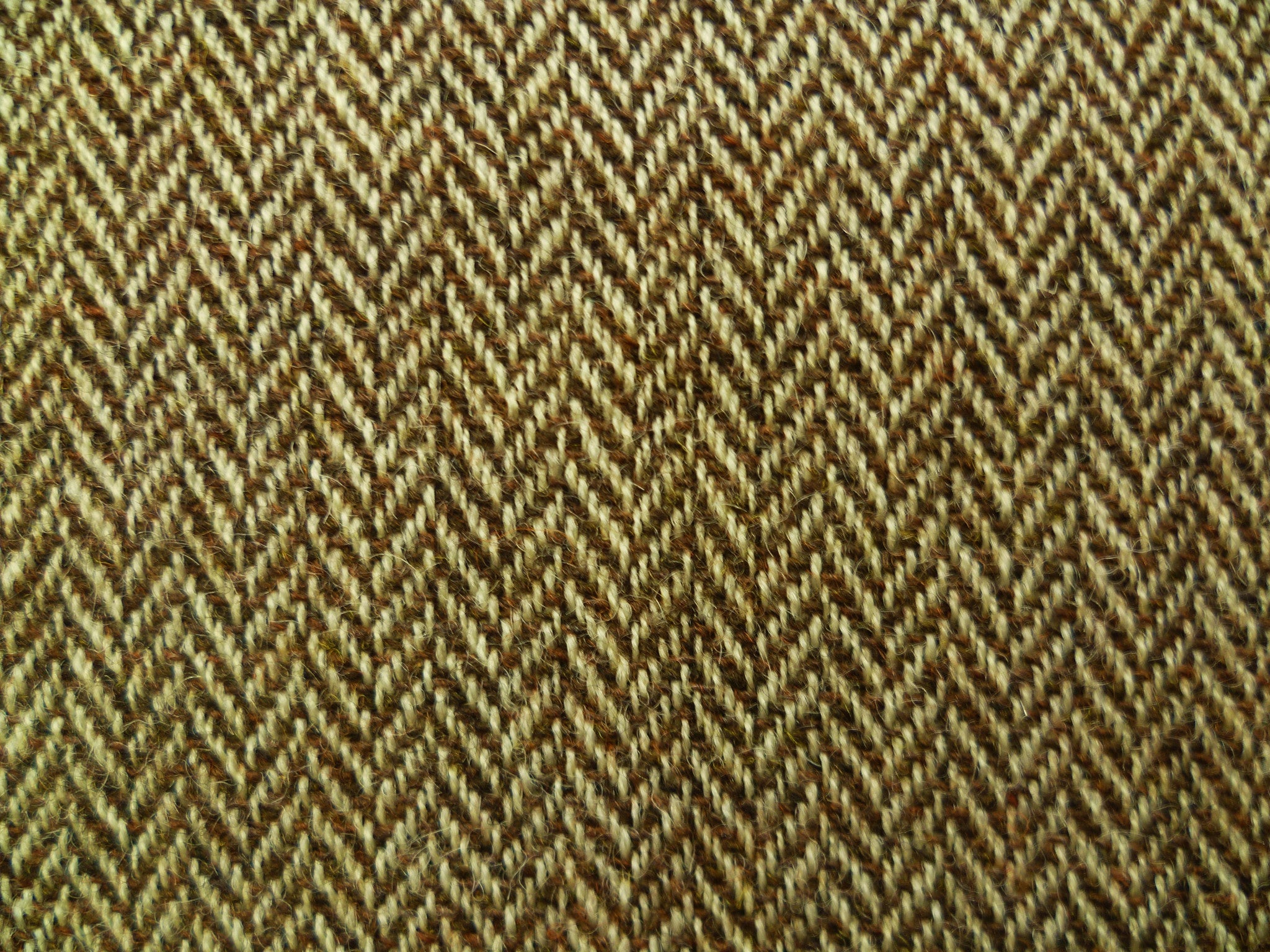 100% Worsted Wool 10-11 oz