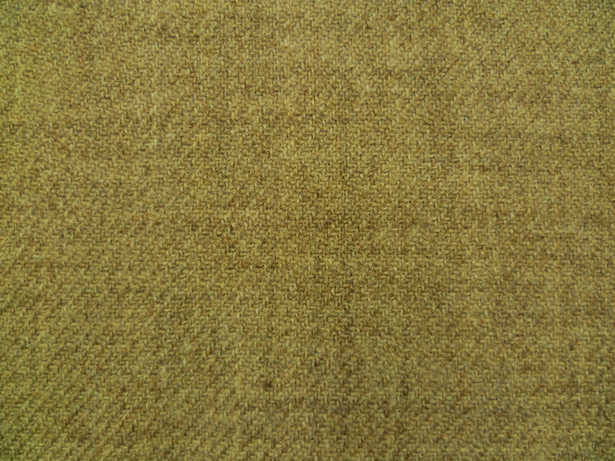 Wool-Camel Hair