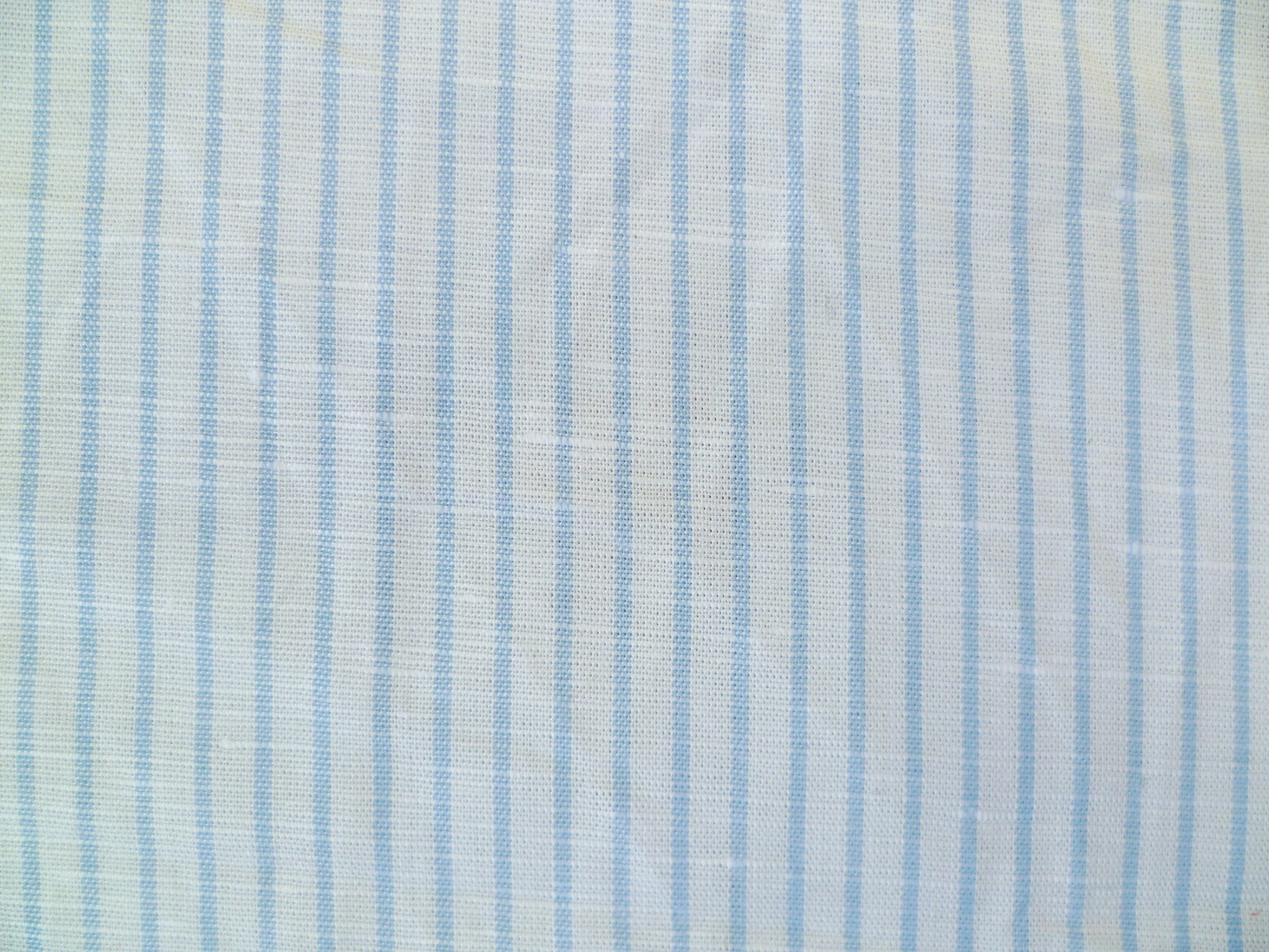 Cotton-Linen 4-5 oz