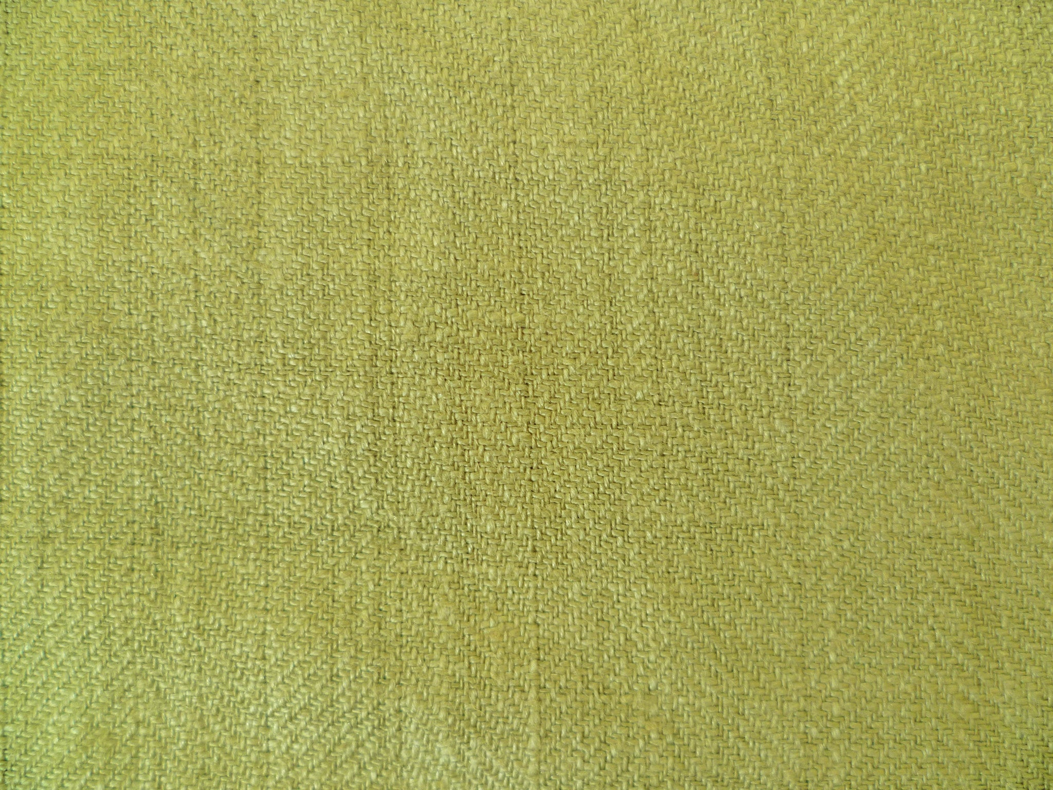 Cotton-Linen-Silk 4-5 oz