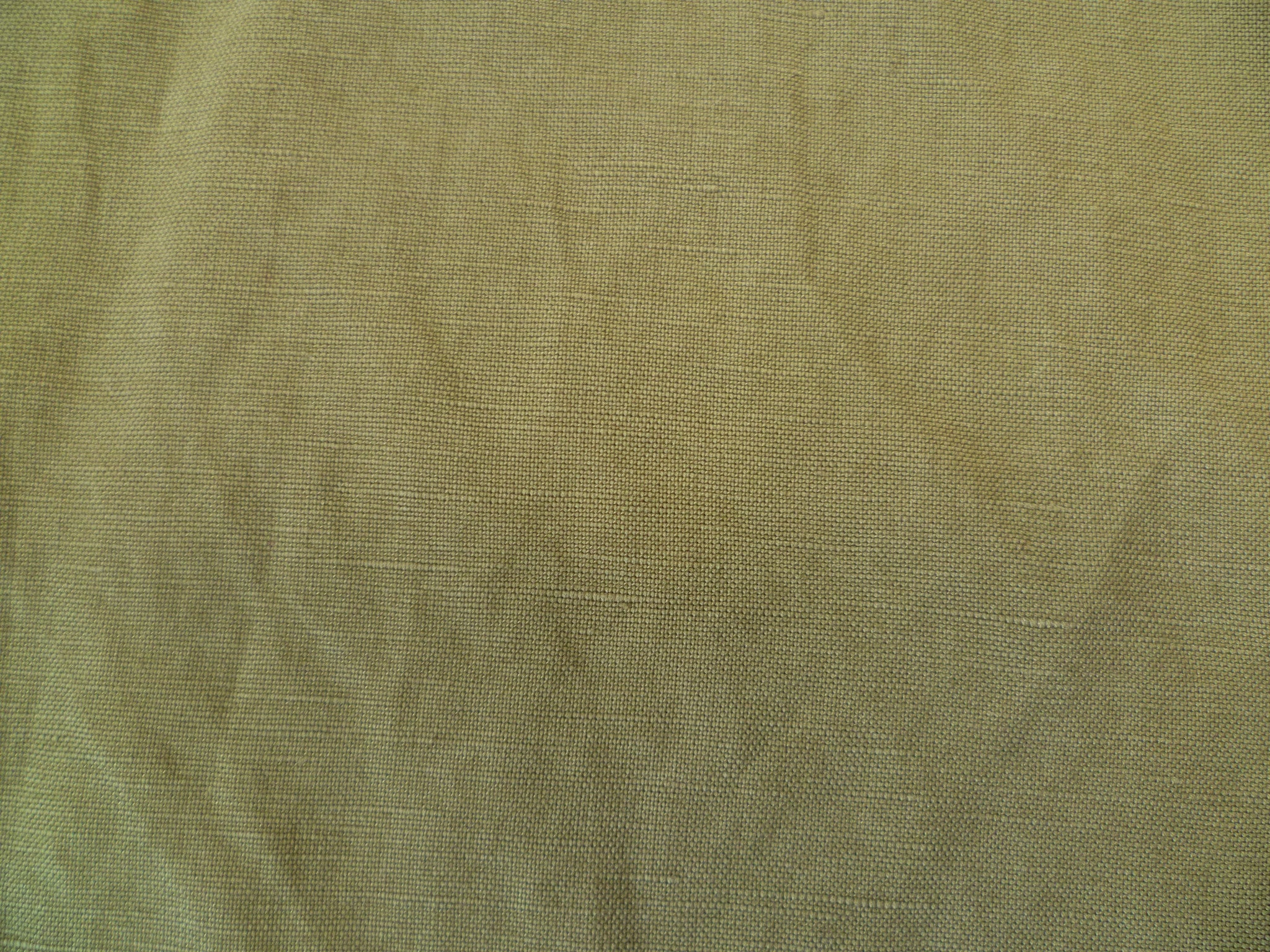 Wheat Silk-Linen