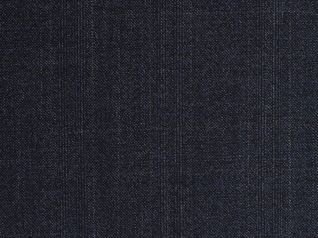 100%  Wool Worsted 8-9 oz