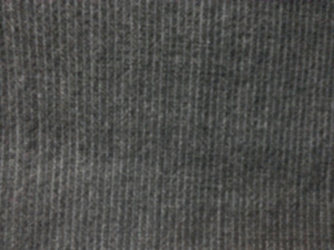 100% Bedford Wool Worsted 8-9 oz