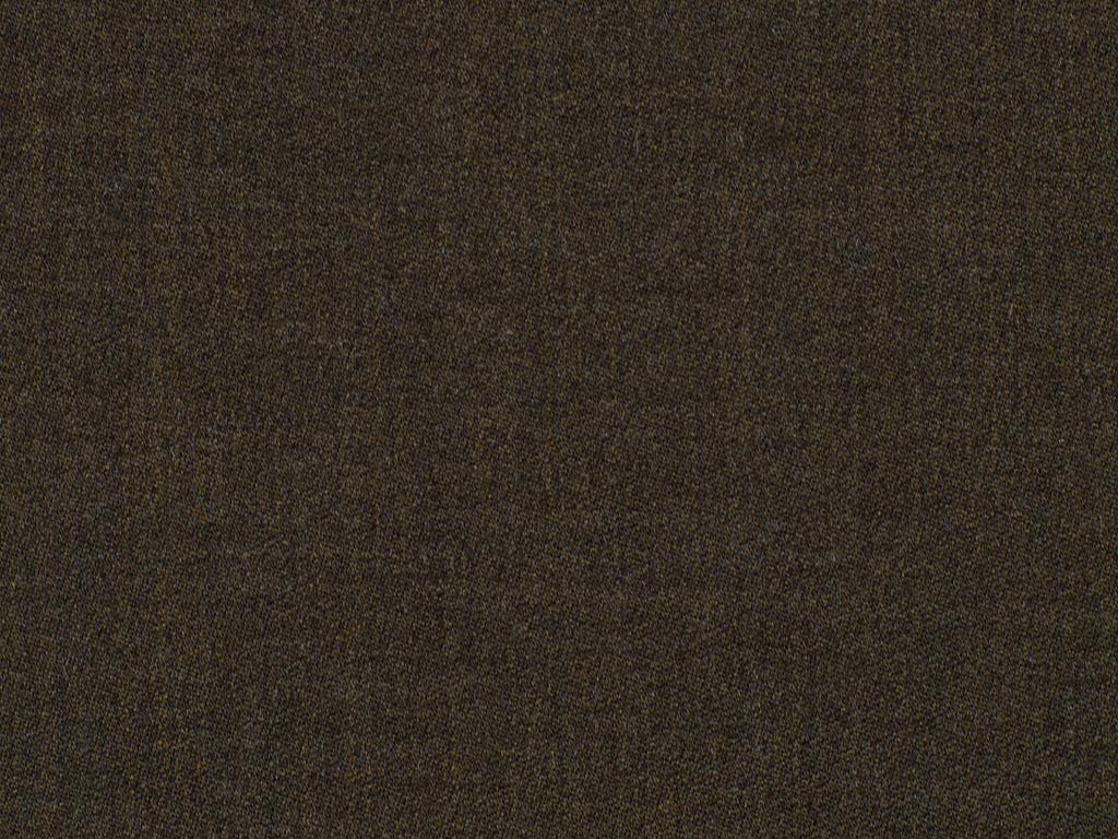 Taupe Wool Worsted