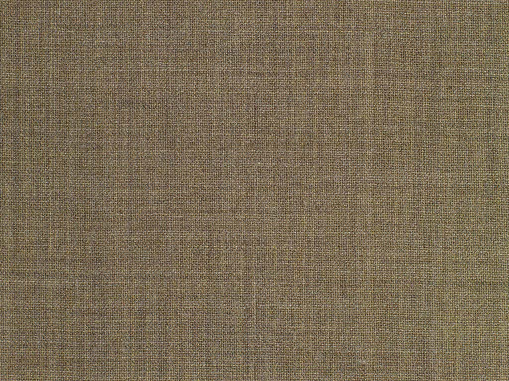 Stone-Beige Wool Worsted