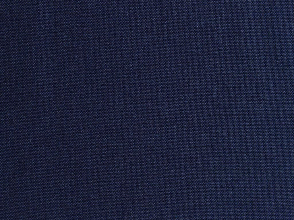 Wool-Cashmere 8-9 oz