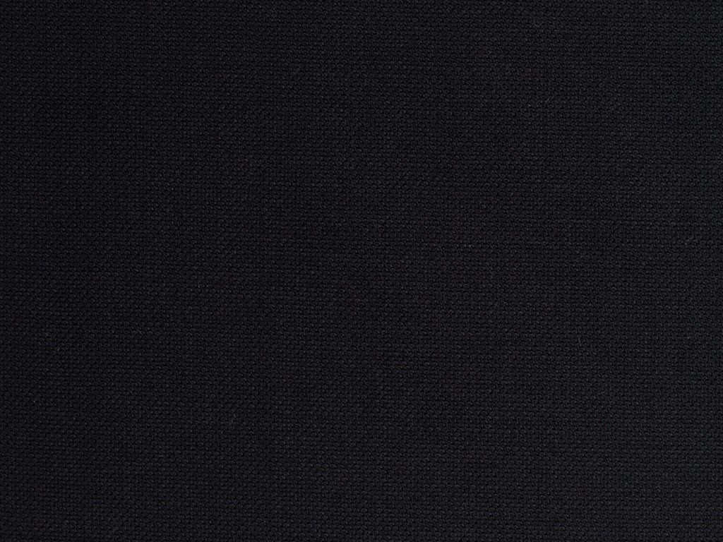 Pewter Grey Wool-Cotton