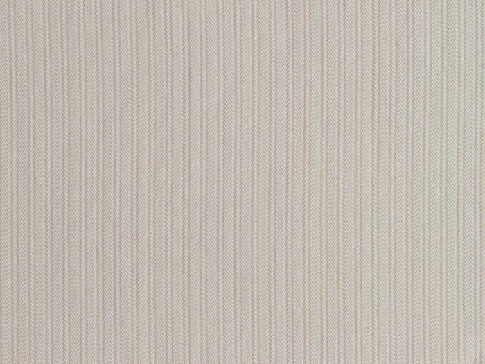 Light Beige Double-Planed Microfibre