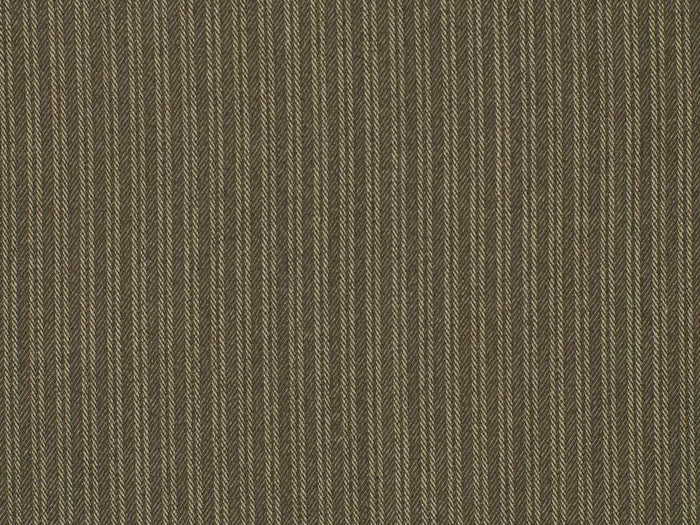 Soft Khaki Double-Planed Microfibre