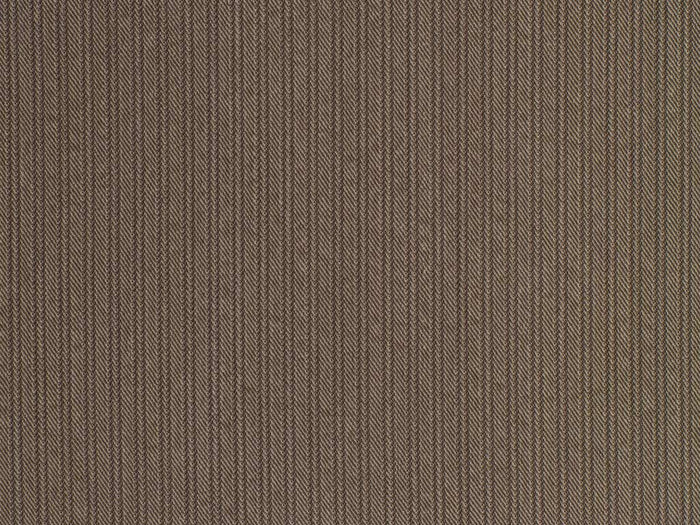 Light Taupe Double-Planed Microfibre