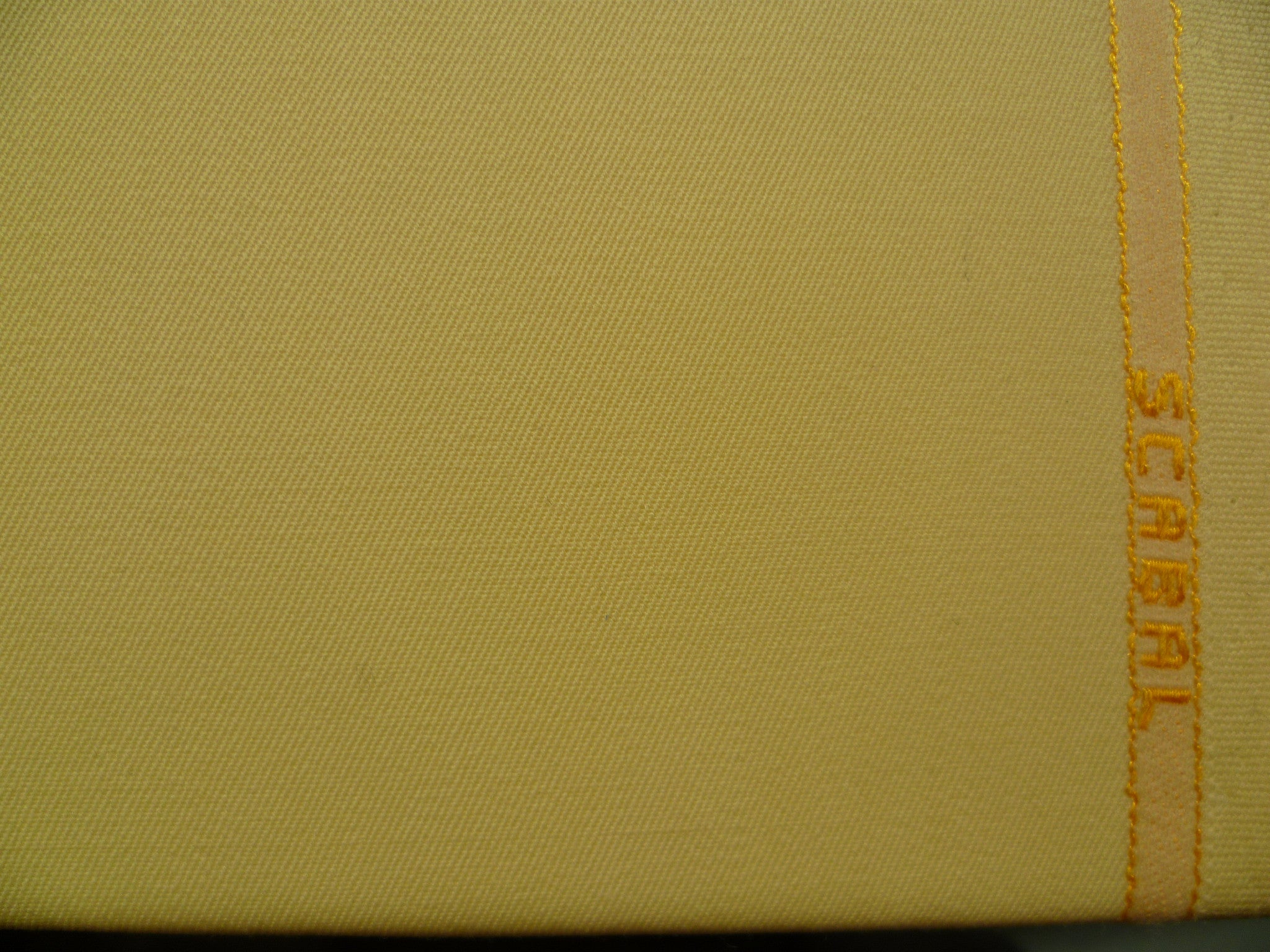 100% Wool Worsted Gabardine 8-9 oz