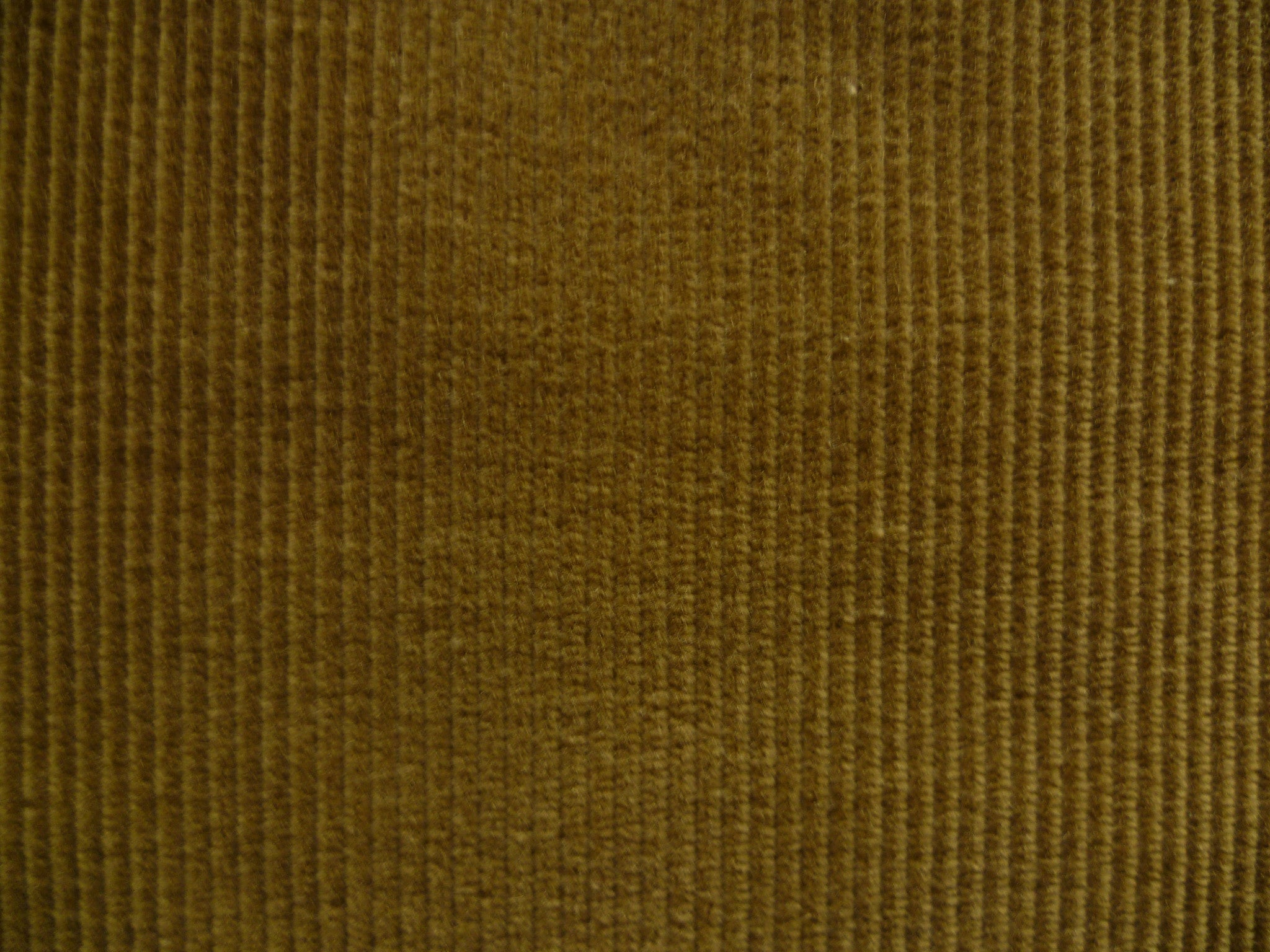 Cotton-Corduroy 10-11 oz