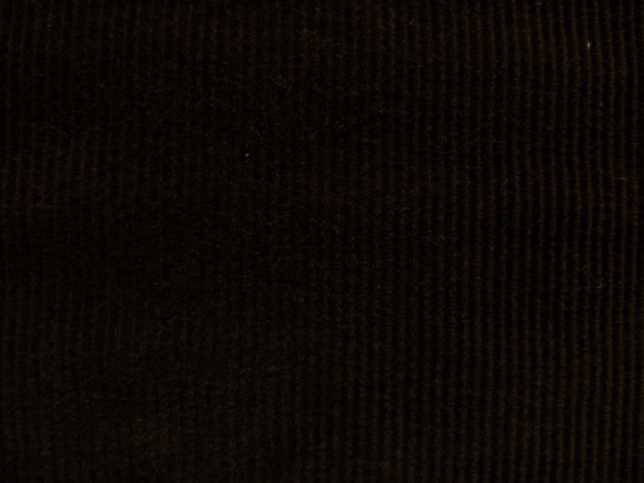 100 % Cotton Corduroy