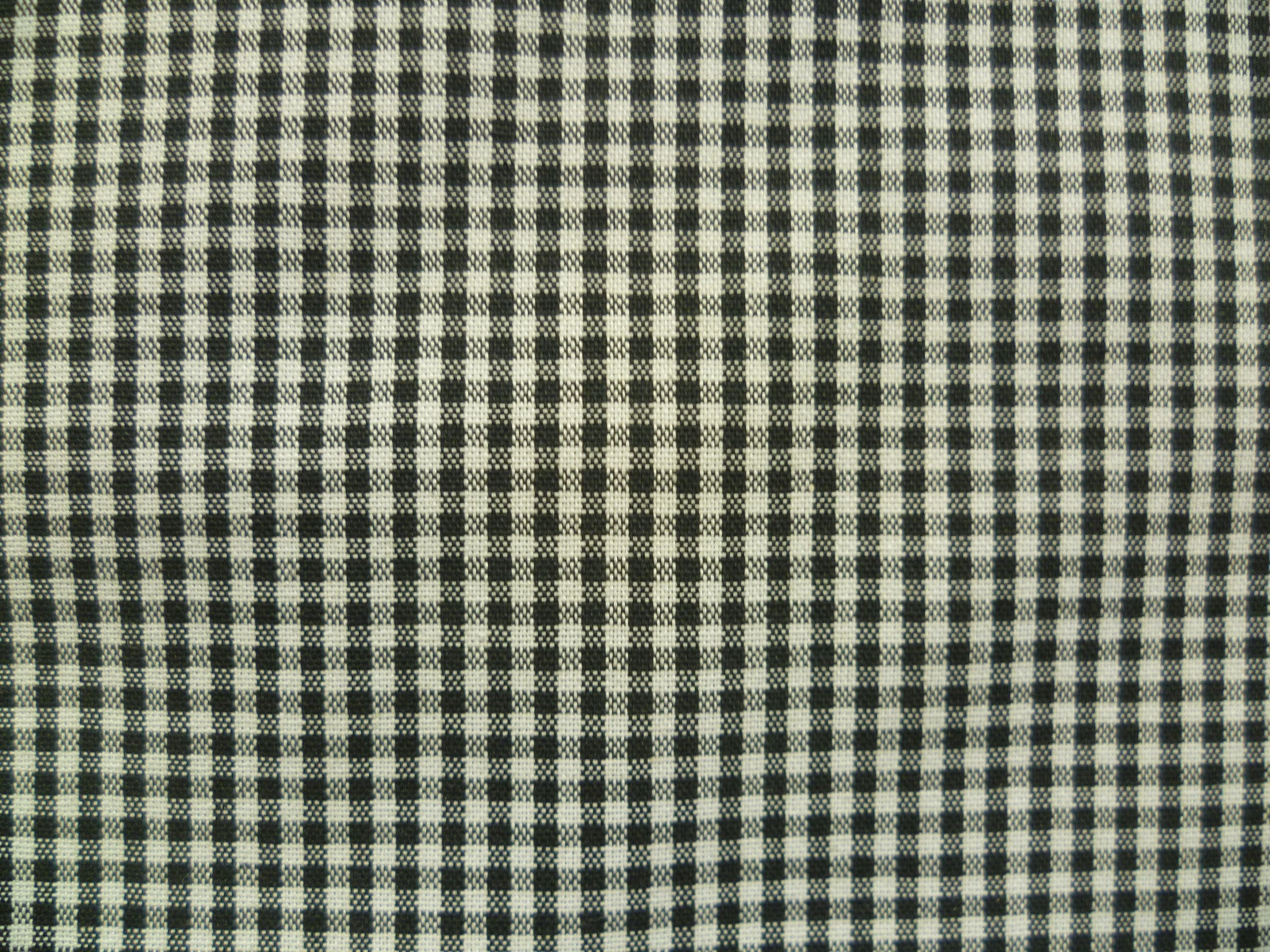 CHEFS FABRIC POLYCOTTON , FOR CHEFS UNIFORMS( SPECIAL PRICE) 10-11 oz