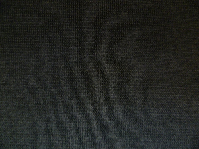 100% Wool Jersey ( Double Knits )