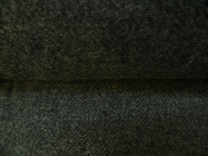 100% Wool   ( BLACK FRIDAY PRICES )