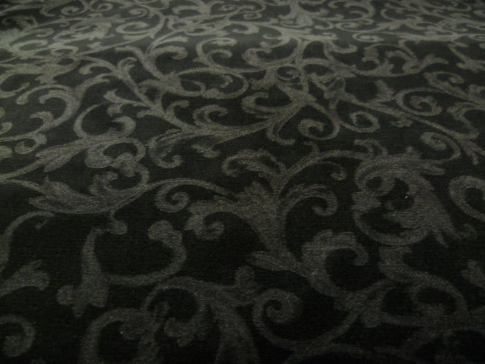 100 % Cotton velvet ( NEW )