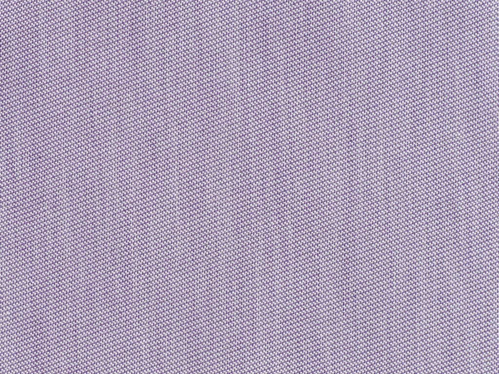 Soft Purple Pique Cotton