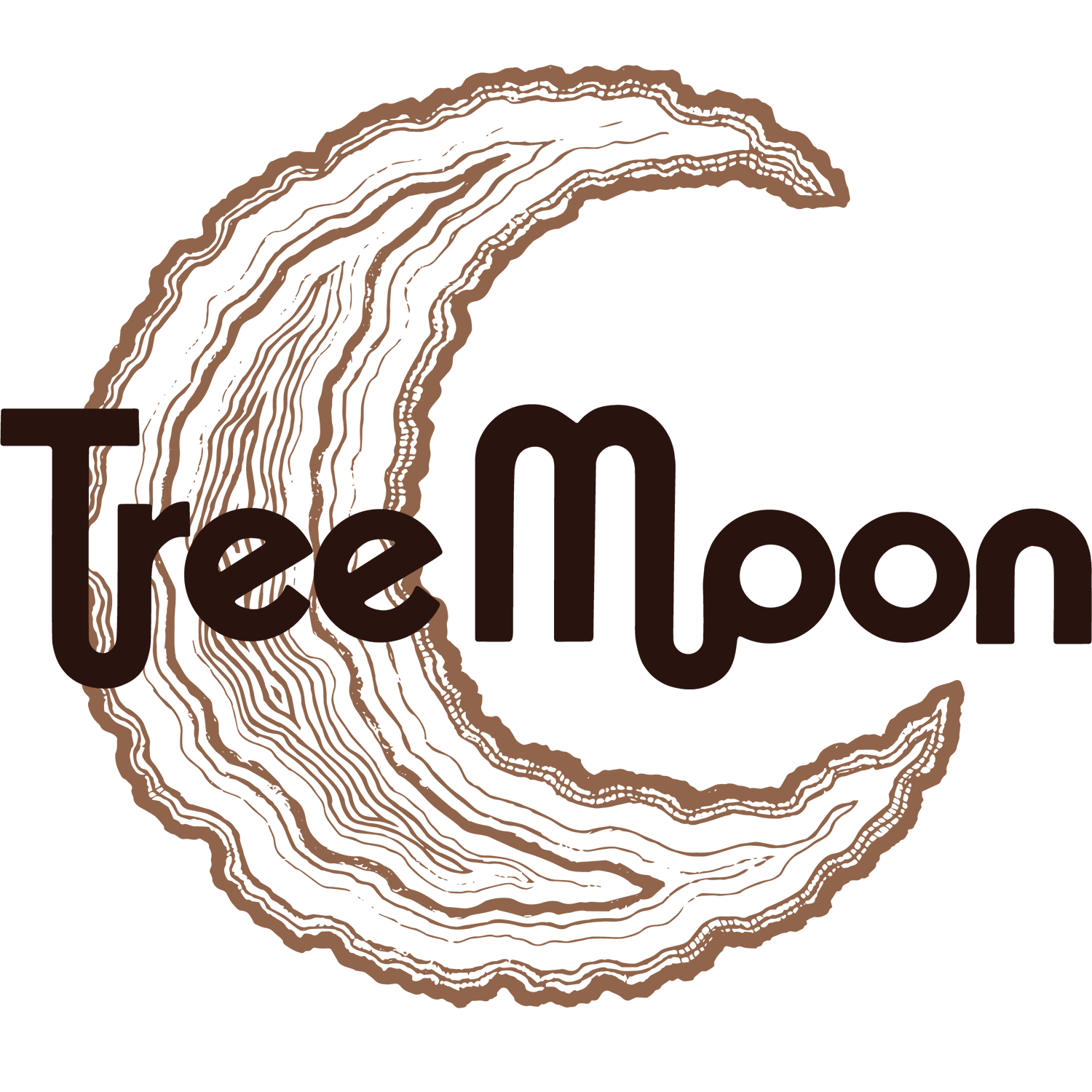 TreeMoon Cannabis Fashion: a Black business surviving the pandemic