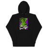 Mary Jane - Premium Hoodies