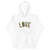 Love Budz - Premium Hoodies