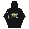 Top Shelf - Premium Hoodies