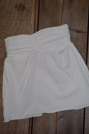 ZR - Saskia skirt