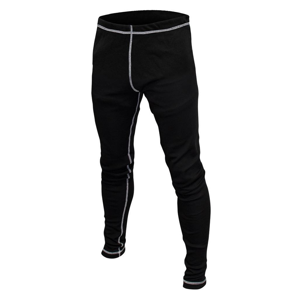 Sous-vêtements FLEX FIA Pants