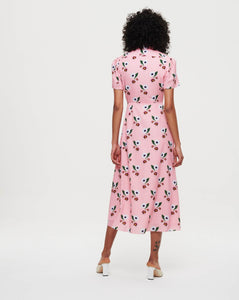 Adelaide Midi Dress