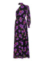 Isabeau Maxi Dress