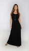 Heather Maxi Dress -  - 1
