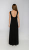 Heather Maxi Dress -  - 2