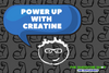 Power Ups - Creatine