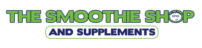 The Smoothie Shop & Supplements