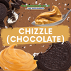 Chizzle (Chocolate)