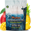 TruWild Motion Natural Energy