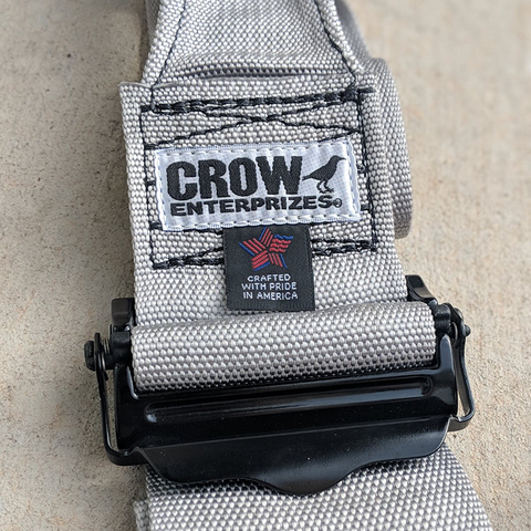 Crow Enterprizes Pro Adjuster