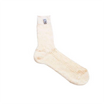 Sparco Soft Touch Delta RW6 Racing Socks