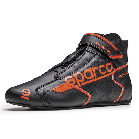 Sparco Formula RB-8.1 Racing Shoe