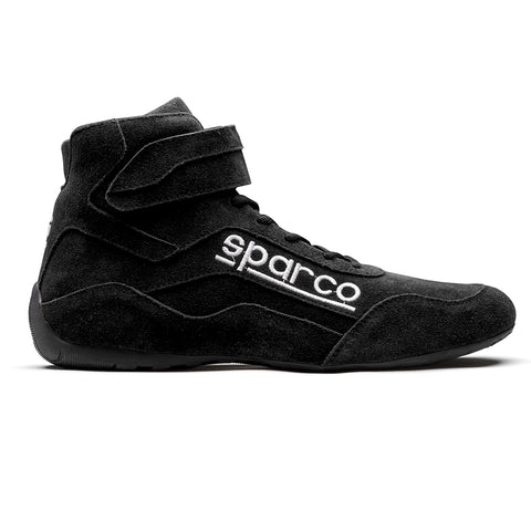 Sparco Race 2 Racing Shoe