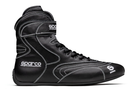Sparco SFI 20 Drag Racing Shoe