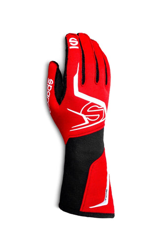 Sparco Tide (2020) Racing Gloves